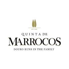 Quinta de Marrocos