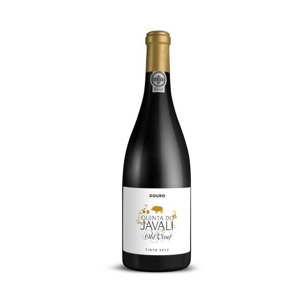 Javali Old Wines 2013