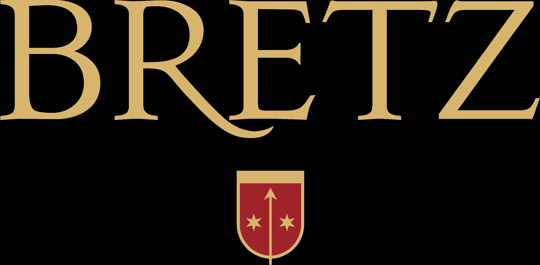 Weingut Ernst Bretz