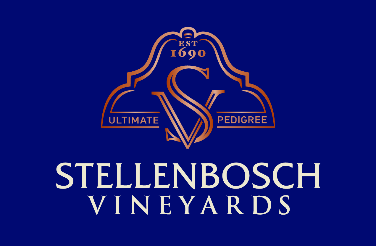 Stellenbosch Vinevards