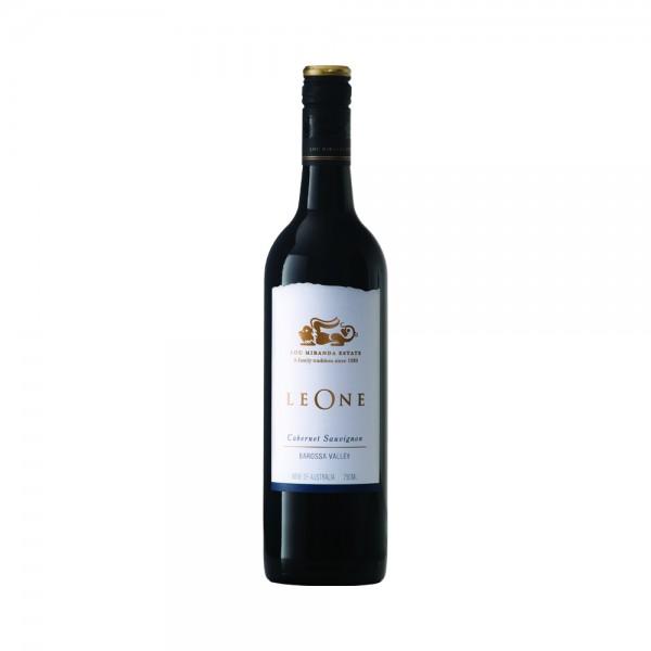 Leone Cabernet Sauvignon